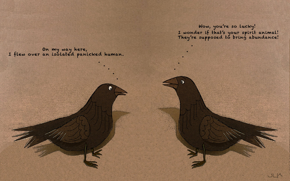 crows spirit animal text fixed featehrs fixed.jpg