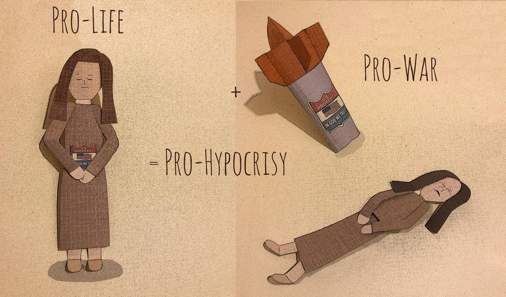 hypocrisy smaller.jpg
