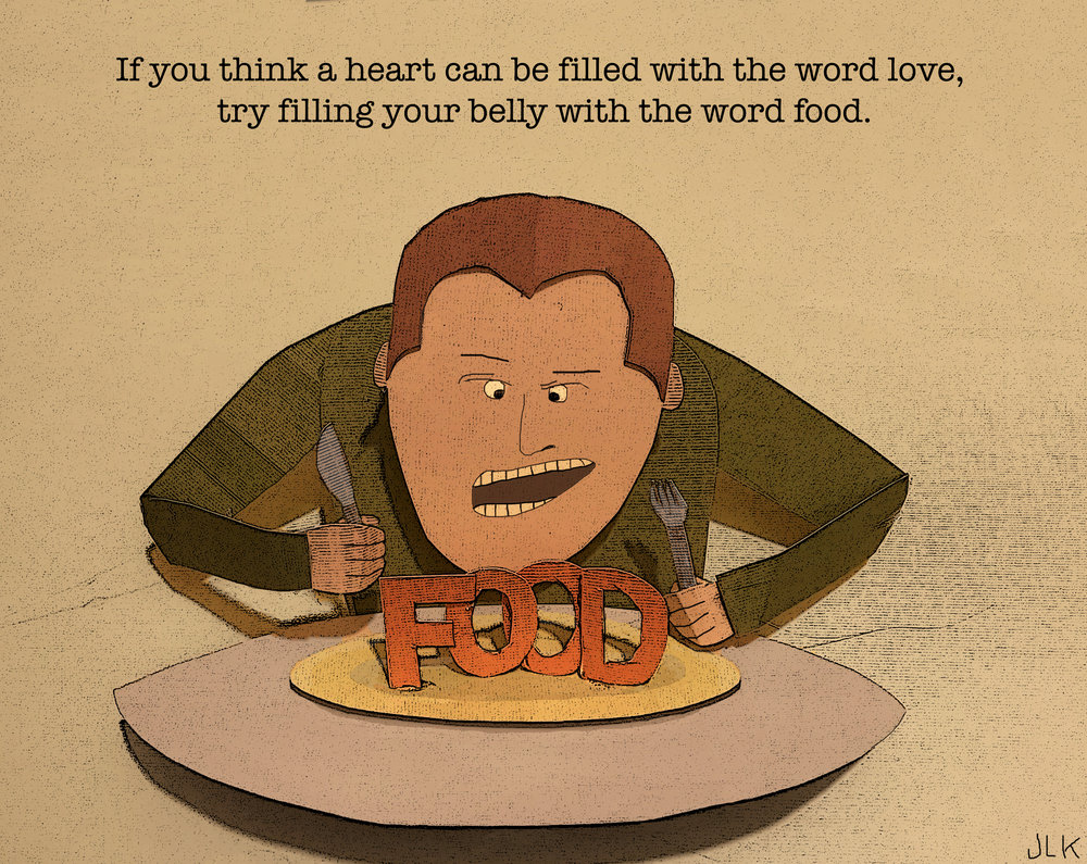 eating teh word food flat grey backgreound cropped brighter.jpg