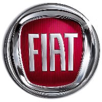 11-fiat-car-logo-png-brand-image-thumb.png