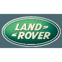 16-land-rover-car-logo-png-brand-image-thumb.png