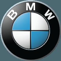 17-bmw-car-logo-png-brand-image-thumb.png
