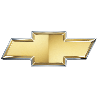 20-chevrolet-car-logo-png-brand-image-thumb.png