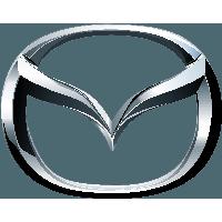 21-mazda-car-logo-png-brand-image-thumb.png