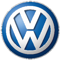 24-volkswagen-car-logo-png-brand-image-thumb.png