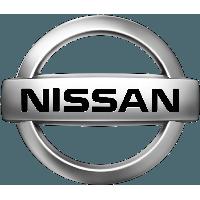 25-nissan-car-logo-png-brand-image-thumb.png
