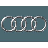 28-audi-car-logo-png-brand-image-thumb.png