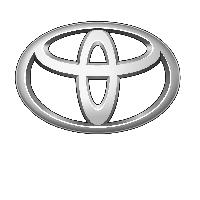 30-toyota-car-logo-png-brand-image-thumb.png