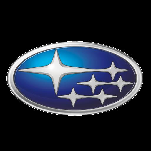 Subaru-logo-880x660.png