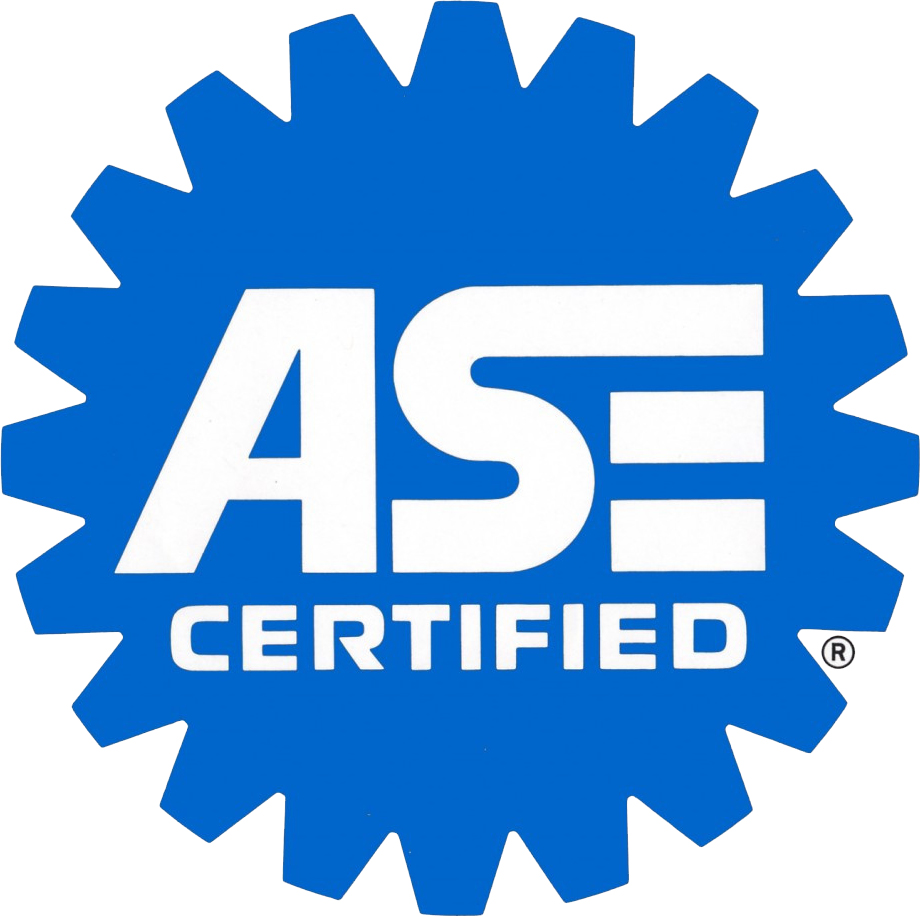 ASE-certified-logo.jpg