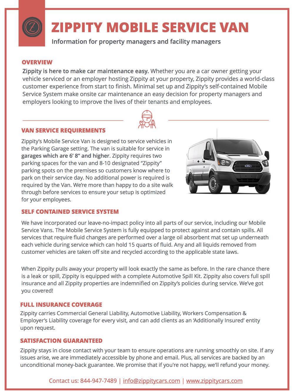 Zippity Mobile Service Van Overview.jpg