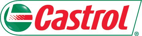Castrol_Logo_3D.png
