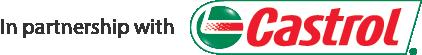 Castrol_Logo_inline Partnership.png
