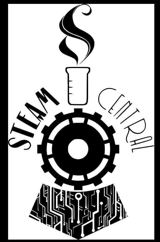 steamcentral-trans.png