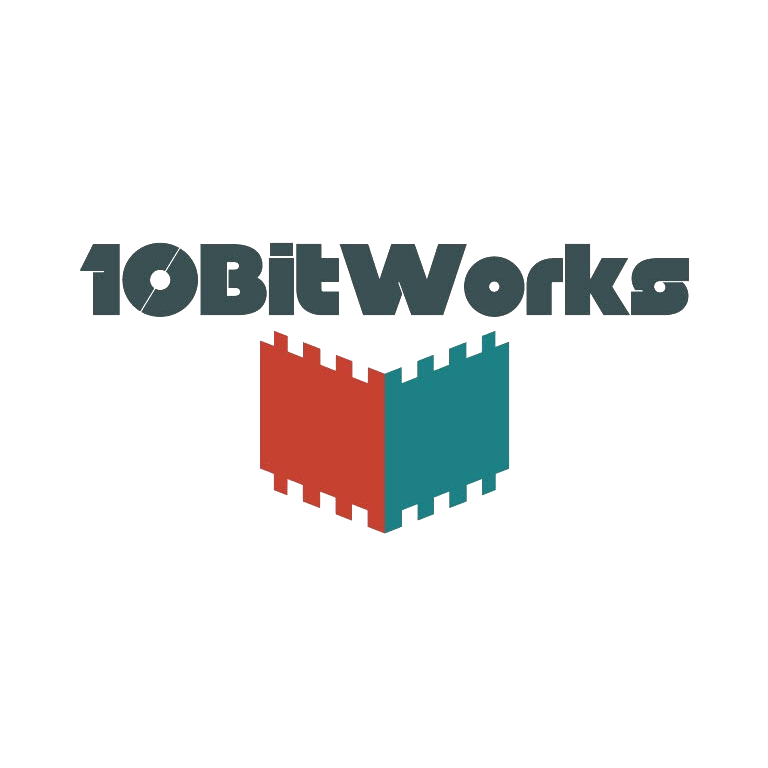 10bitworks.png