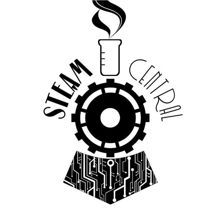 steamcentral.png