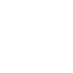foodmind_logo_3.png
