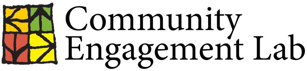 CEL logo.jpg