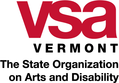 vsa_vermont_final_red (1).jpg