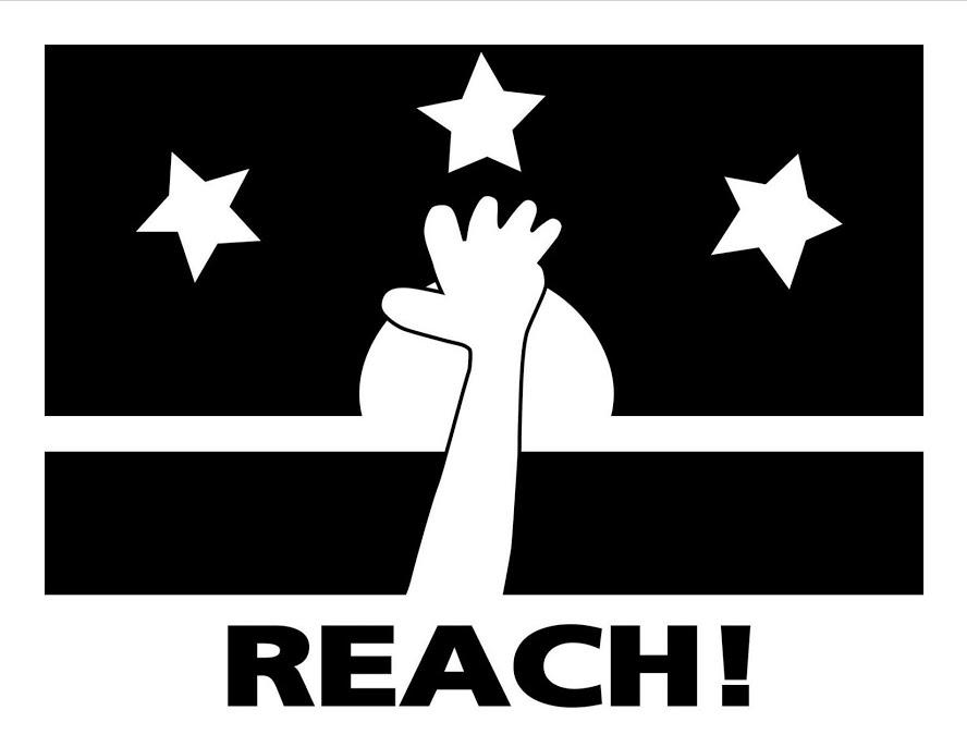 REACH! logo.jpg