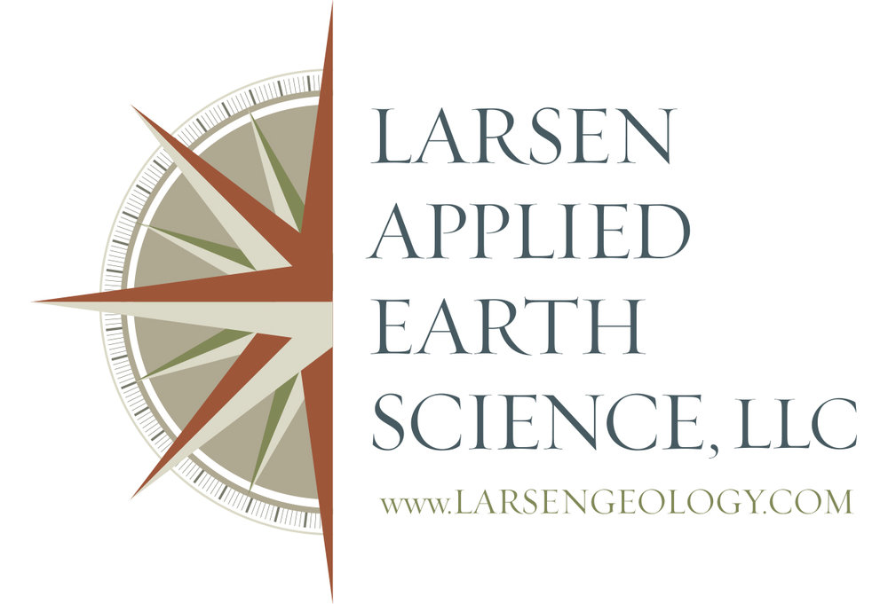 Larsen Logo.jpg