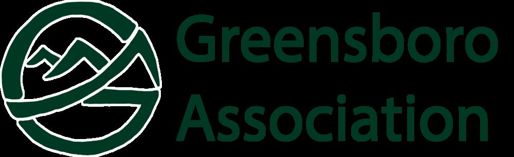Greensboro Association.png