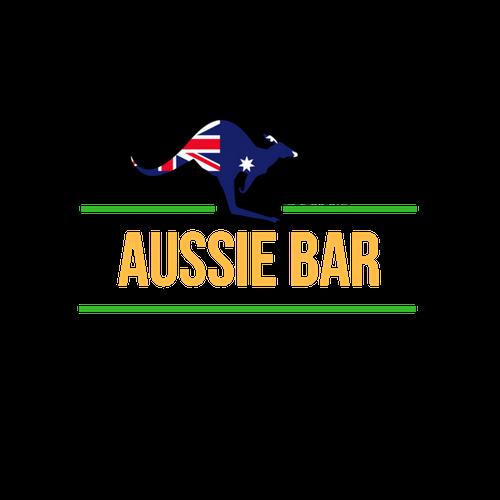 Aussie Bar Logo Official.png
