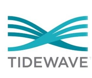 TIDEWAVE - Løser problemer med liggesår i helsesektoren med en smart madrass som snur pasientene automatisk uten behov for pleiere til stede. Kan spare det offentlige for millionbeløp hvert år!