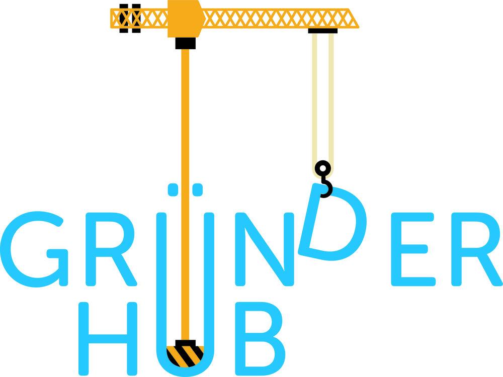 Grunderhub_logo5_byggingpaaagaaar_cmyk.jpg