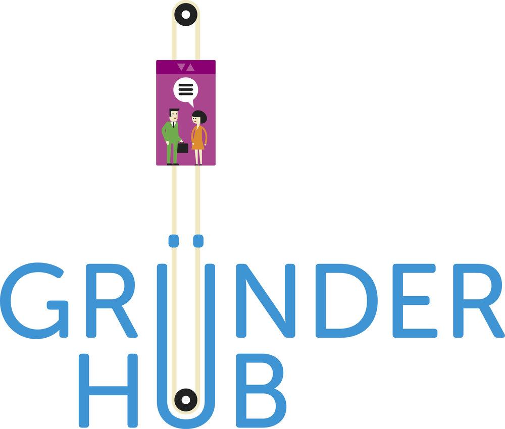 Grunderhub_logo2_kortfortalt_cmyk.jpg