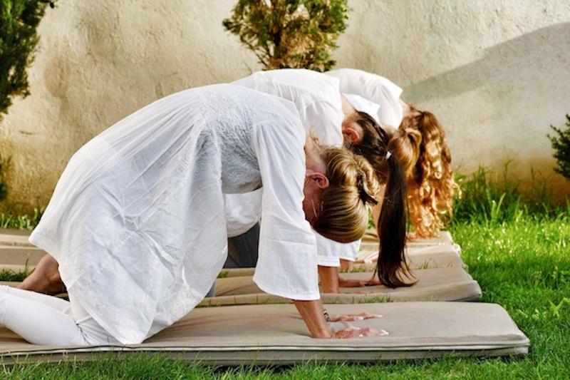 kundalini yoga in wien.JPG