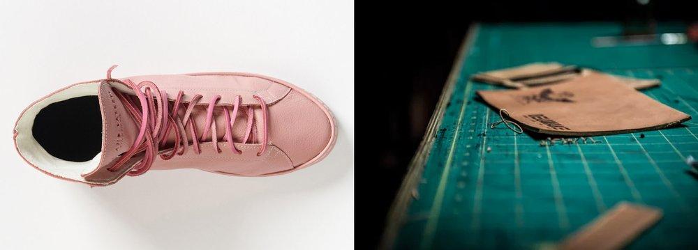 pink blue.001.jpeg
