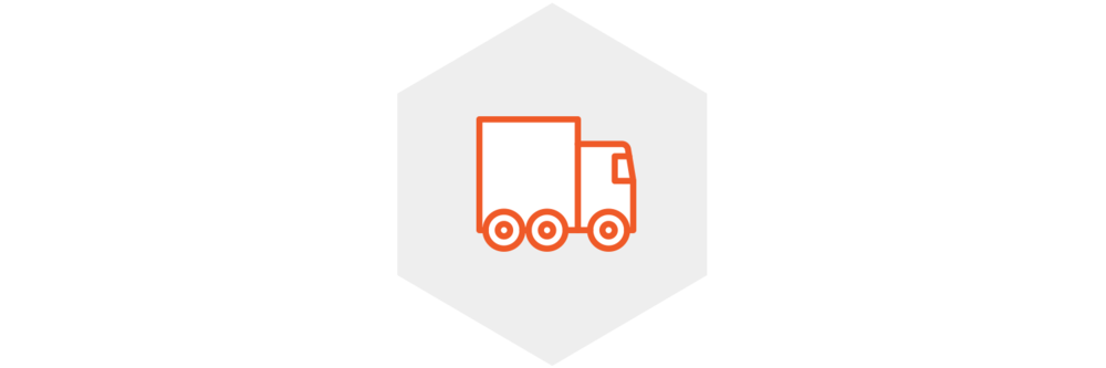 icon-truck.png