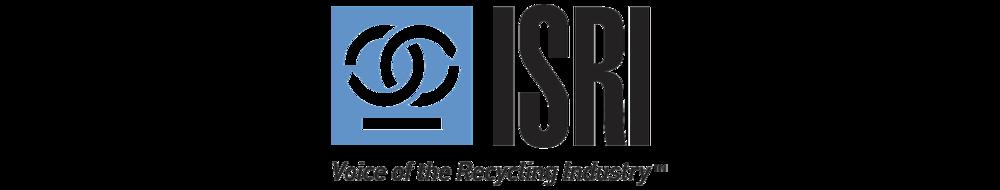 ISRI-logo.png