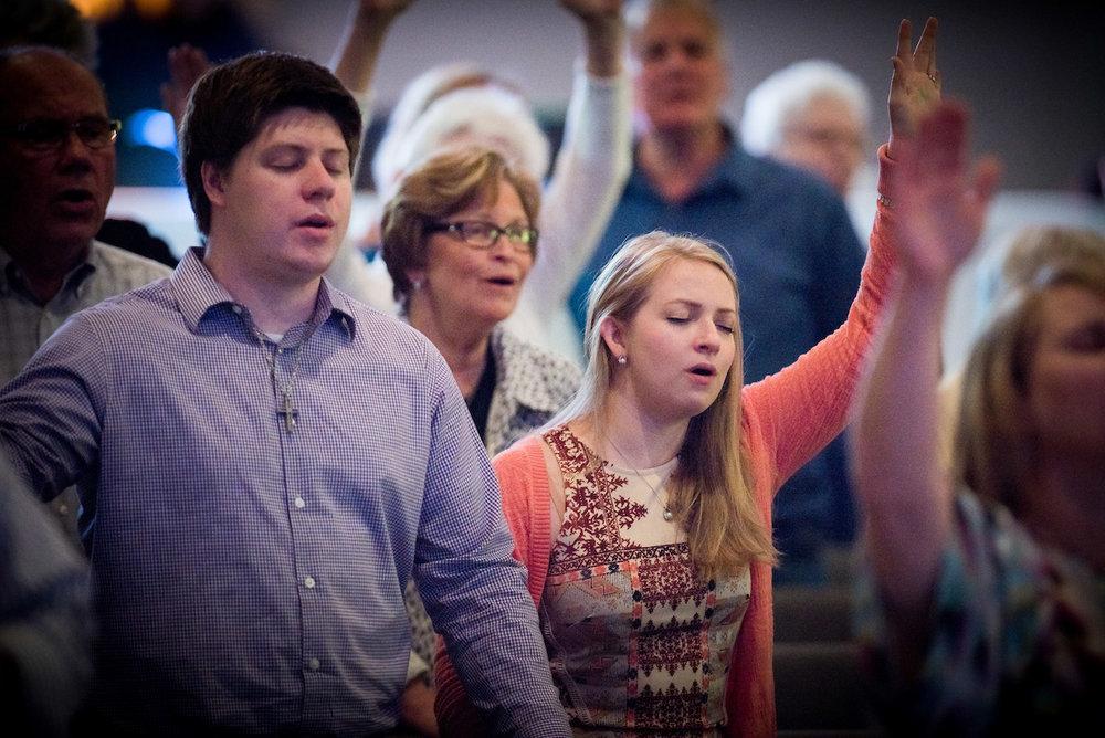 anoka-church-youth-ministry.jpg