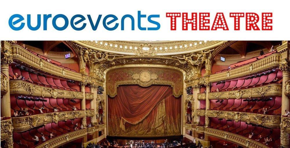 Theatre-show-block-web-2.jpg