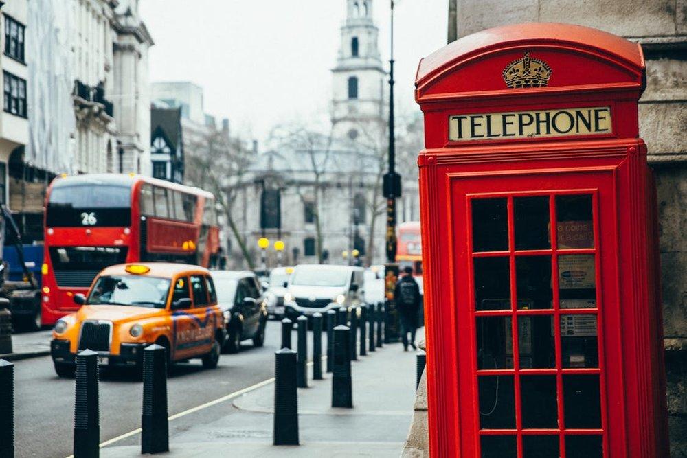 Phonebox-1.jpeg