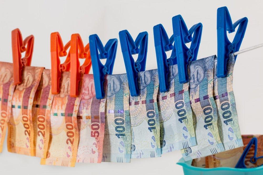 Bribery-1.jpg
