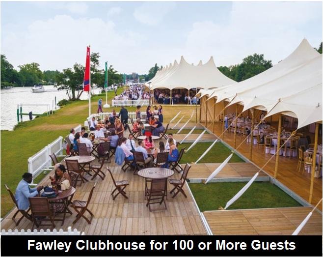 Henley-Fawley-Clubhouse-1-edit.jpg