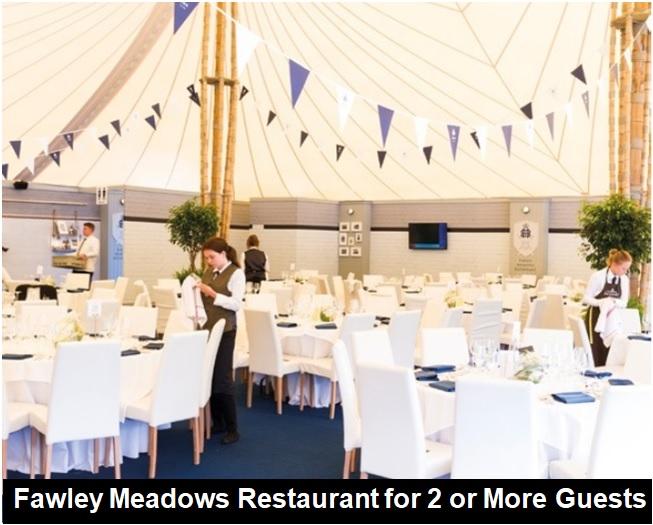 Henley-Fawley-Meadows-1-edit.jpg