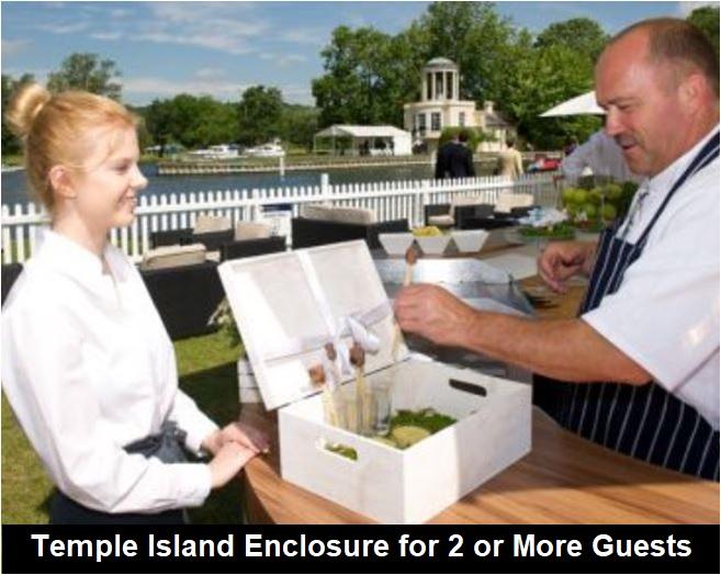 Henley-Temple-Island-Enclosure-3-edit.jpg