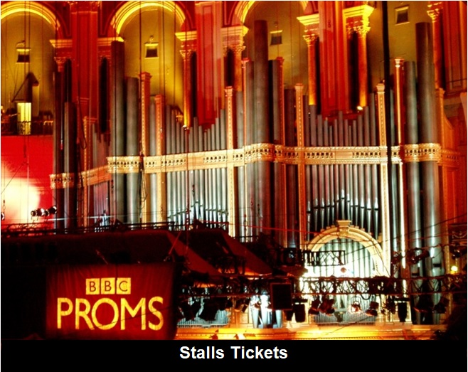 Last-Night-of-the-Proms-Option-4.jpg