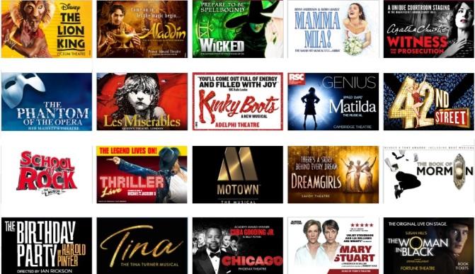 Theatre-show-block-web.jpg