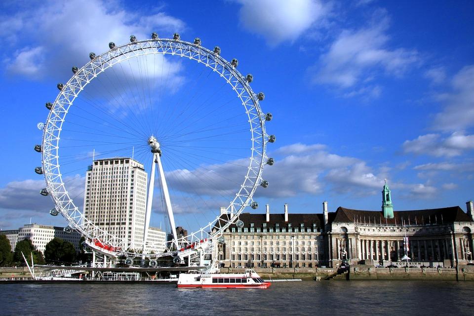 London-Eye-6.jpg