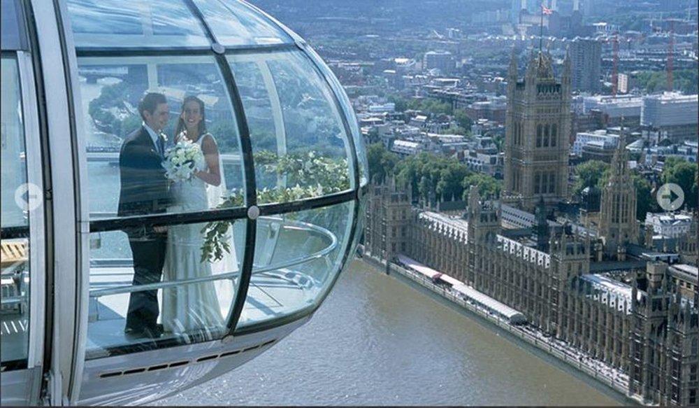 London-Eye-8.JPG