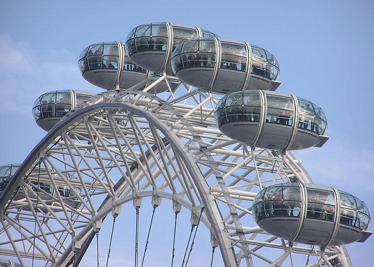 London-Eye-2.jpg
