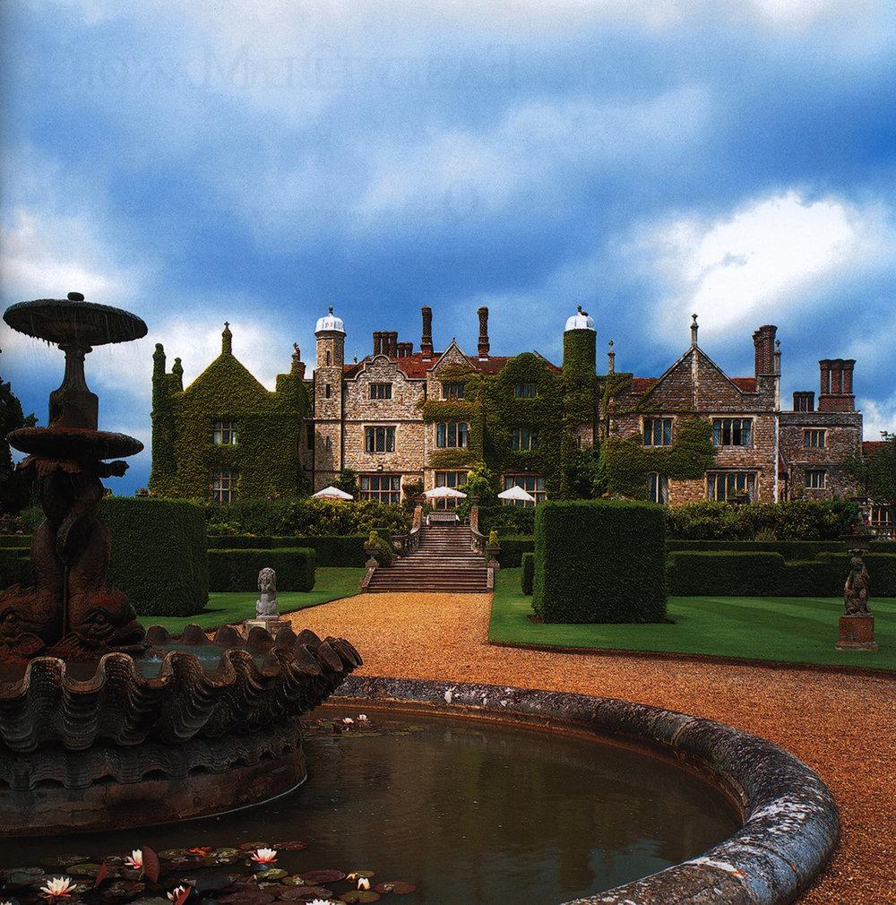Eastwell-Manor-1.jpg