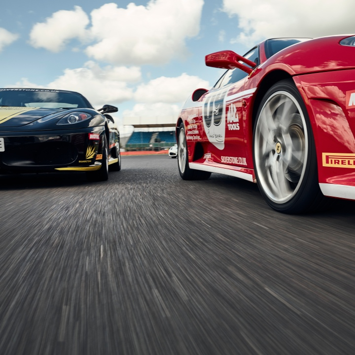 F1-Experience-5.jpg