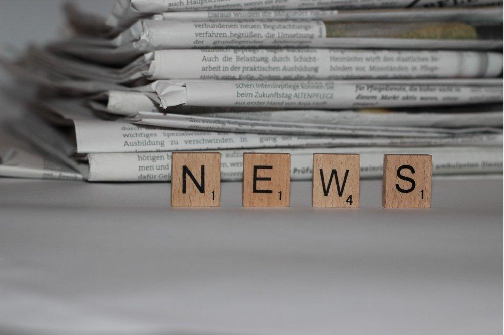 newsletters-2.jpg