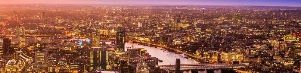 blue-sky-city-cityscape-34609.jpg